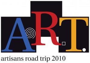 2010 large color logo